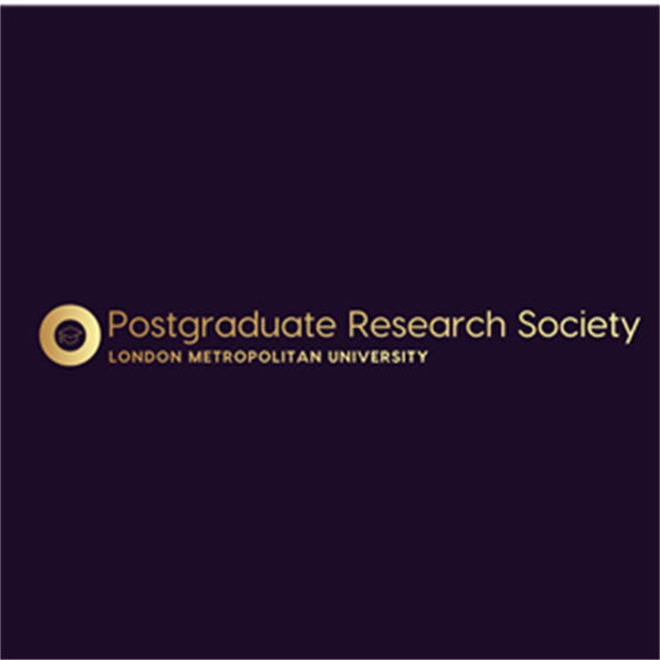 PG Research Society Luncheon Meetings