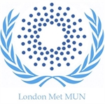 Model United Nations Introductory Meeting